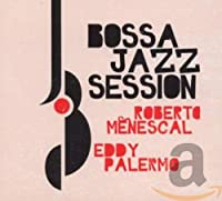 Bossa Jazz Session