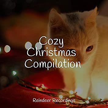 Cozy Christmas Compilation