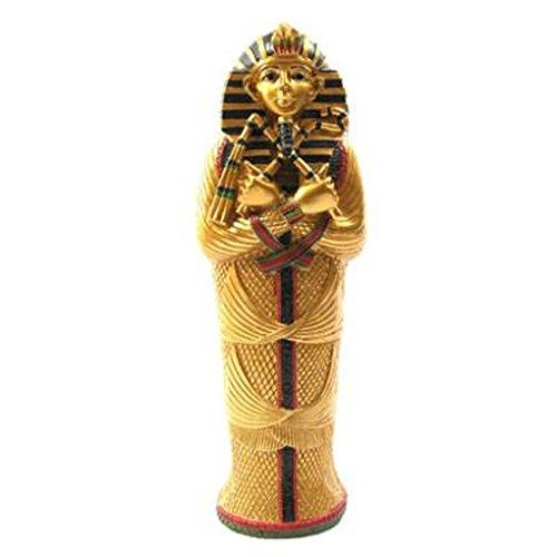 Puckator Sacophagus - ?gyptische Figuren und Statuen