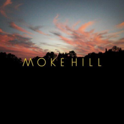 Moke Hill