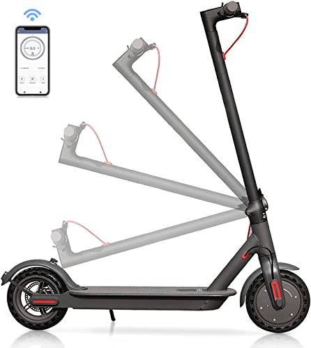 Skran Scooter eléctrico...
