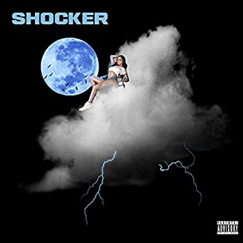 Shocker (feat. Deew Evol)