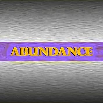 Abundance (feat. Smiz)