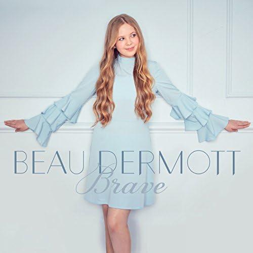 Beau Dermott