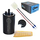 91 accord fuel pump - HFP-501 Fuel Pump with Strainer Replacement for Acura Legend (1986-1995)