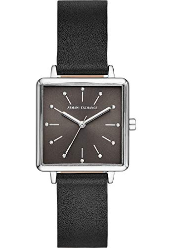 Armani Exchange AX5803 - Reloj de Pulsera para Mujer