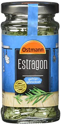 Ostmann Estragon gefriergetrocknet, 1er Pack (1 x 7 g)