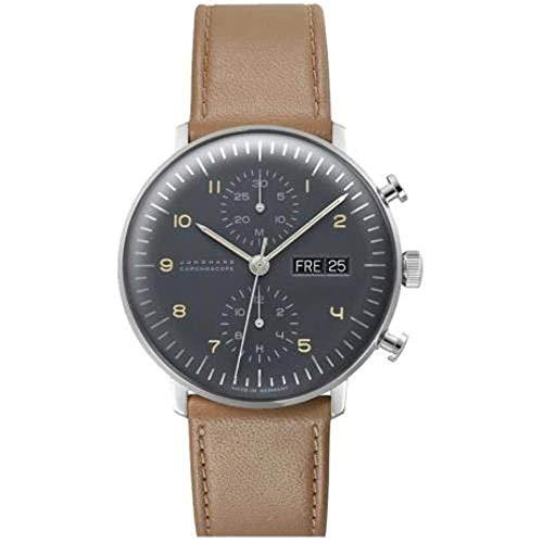 Junghans Reloj de caballero 027/4501.00