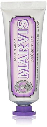 Marvis Dentífrico (Jazmín y Menta) - 25 ml