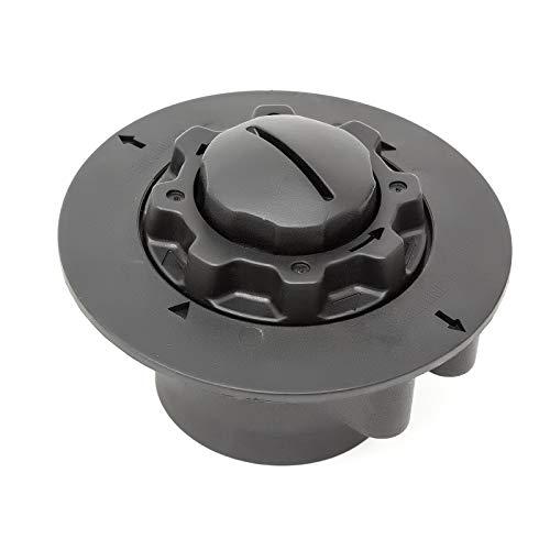 Desbrozadora Cabezal Para Autocut C5-2 FS38 FS40 FS45 FS46 FS50 FSE60