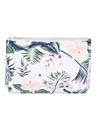 Roxy Ride With ME - Trousse - Femme - ONE SIZE -...