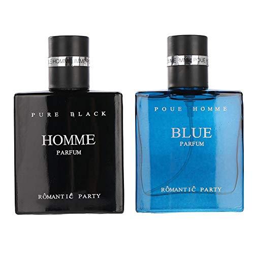 Perfume Pheromones for Men Feromona Colonia aceite belleza Toilette Spray Feromonas de grado humano para atraer a las mujeres