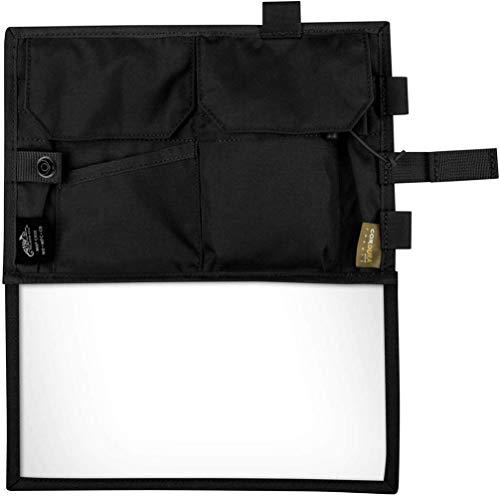 Helikon-Tex Map Case Kartentasche - Black