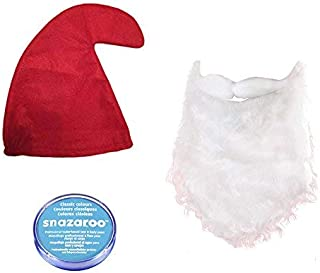 red dwarf hat coolest funidelia