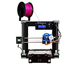 This is the budget printer which can be used for your trial how its work. How does a 3d printer work? Ideas of cool 3d prints.