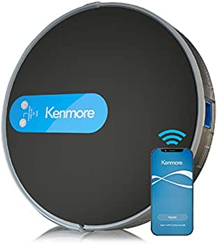 Kenmore 1800Pa Suction 3
