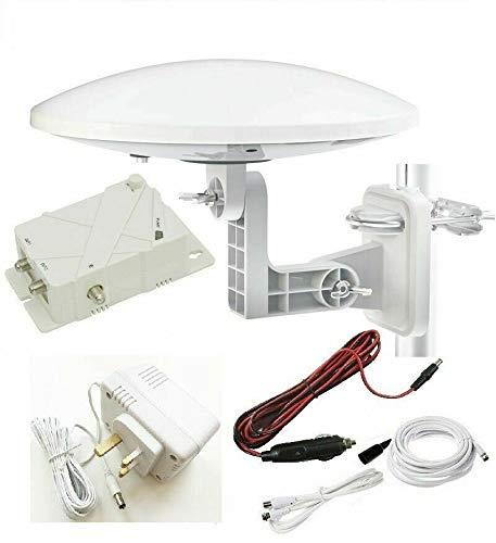 AirGlass Anti-Fingerprint BROTECT Panzerglas Schutzfolie kompatibel mit Stromer ST2 Omni-Display 9H H/ärte HD-Clear