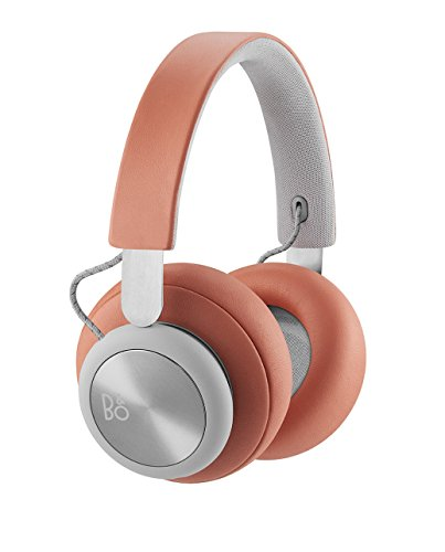 migliori cuffie bluetooth over ear