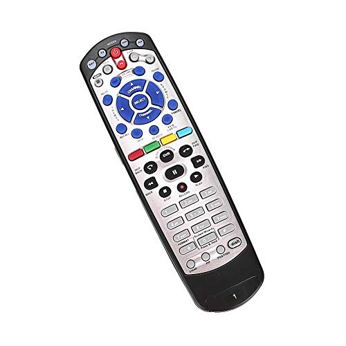 Dish Network 20.1 IR Remote Control TV1