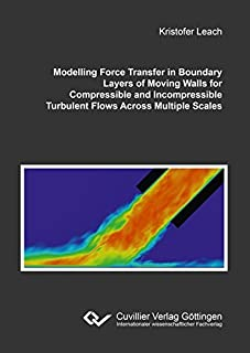 Modelling Force Transfer in Boundary Layers of Moving Walls for Compressible and Incompressible Turbulent Flows Across Multiple Scales