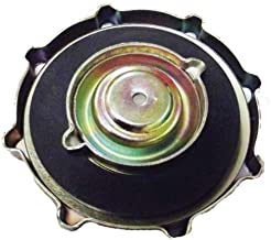 Fuel Cap, New, For F/NH CNH, New Holland, C5NN9030A