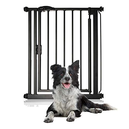 Bettacare - Puerta para mascotas 68