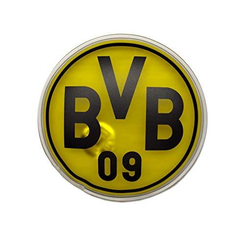 Borussia Dortmund, BVB-Handwärmer, 0, 0