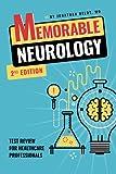 Memorable Neurology