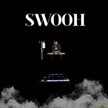 Swooh