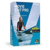 MAGIX Movie Edit Pro 2021 Plus - Create Better Videos, Fast!