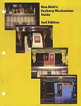 Ron Rich's Seeburg (Jukebox Repair) Mechanism Guide, 2nd Ed