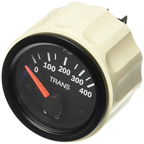 VDO 350 110 Oil Pressure Gauge