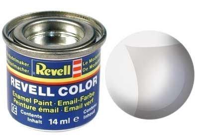 Revell 32101 farblos, glänzend
