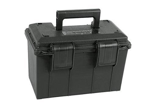 SMARTRELOADER Caja de Municion #50 M2A1