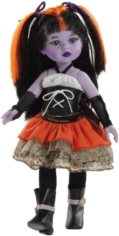 Monster hohe Dating-Kleid Spiele
