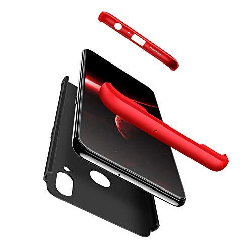 celular a10s rojo fabricante JMstore