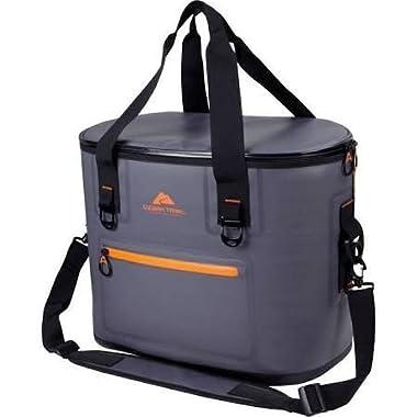 Ozark Trail Premium 36-Can Jumbo Cooler