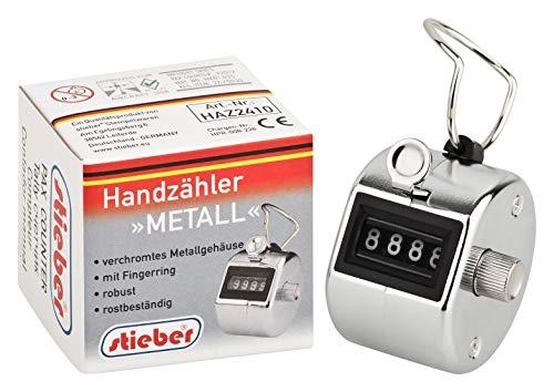 stieber/® Tupfkissen 40/×63 mm BORDEAUX