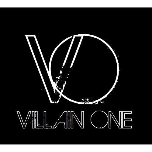 Villain One