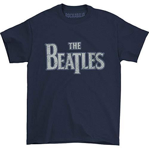 fabricante Beatles