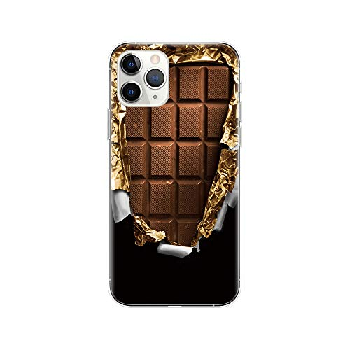 Creativa Chocolate