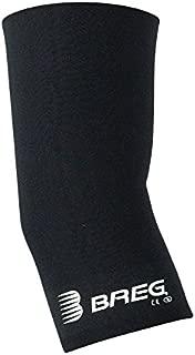 Breg Neoprene Elbow Sleeve, Xl Part #10095