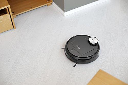 Ecovacs Robotics Deebot R95MKII - 3