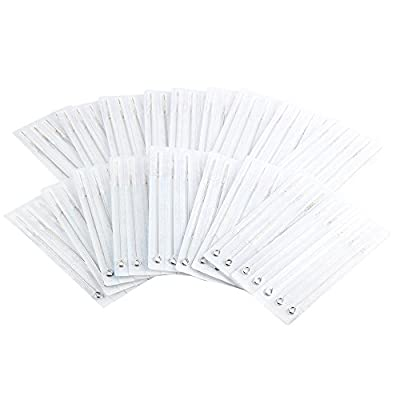 YILONG 200pcs Tattoo Needles