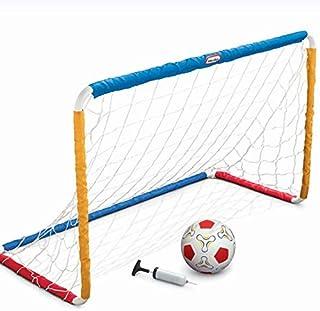 مجموعة كرة القدم ايزي سكور من ليتل تايكس، 620812M
