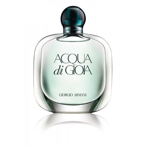 Opiniones de Aqua de Gio Dama  . 4
