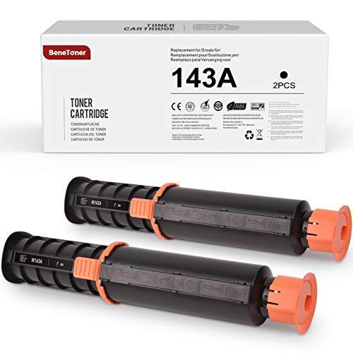haz tu compra toner hp neverstop laser 1001nw online