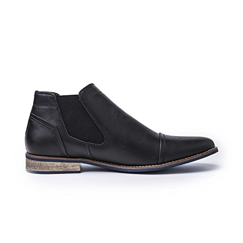 GW Mens 16381 Chukka Boots 13M