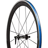 , Shimano Brand Review for Road Bike Wheelset, The Triathletic You
