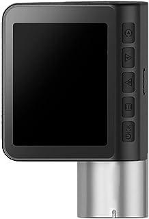 VICASKY Traço Cam Câmera Do Carro Gravador de Condução de Carro Monitor de Estacionamento Interior Fio Única Lente Da Câme...